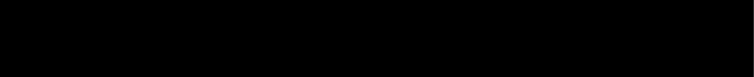 Sensaya