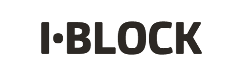 iBlock