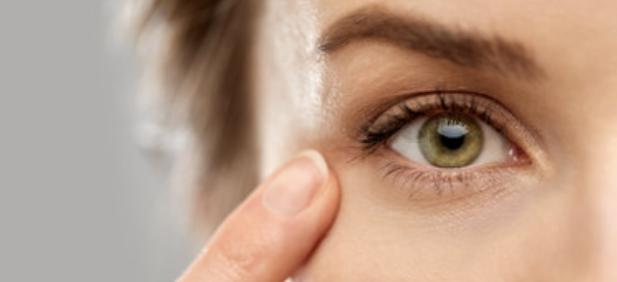 Hyperopia vs. Presbyopia: What Is the Difference?