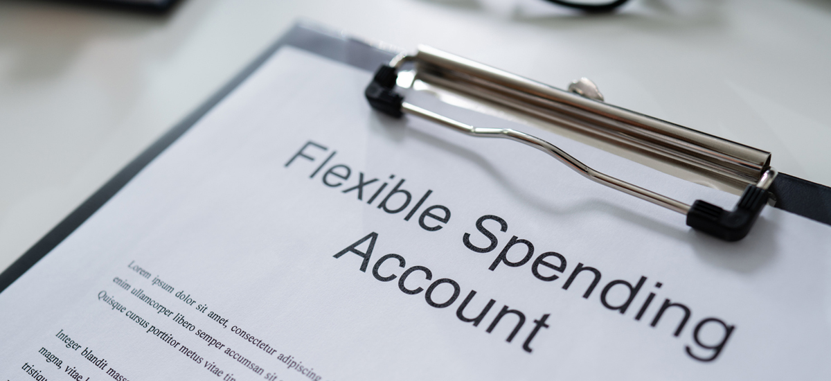What Is the Grace Period for an FSA?